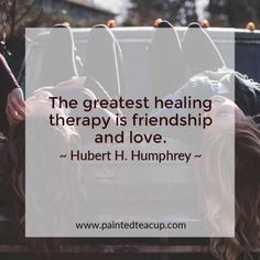 12 Friendship Quotes to Share with Your Loved Ones Here are some beautiful quotes to help you honor your friends and let them know how special they are to you! I hope you enjoy these special friendship quotes! Powerful Quotes, Uplifting Quotes, Positive Quotes, Motivational Quotes, Inspirational Quotes, Best Quotes, Funny Quotes, Life Quotes, Qoutes