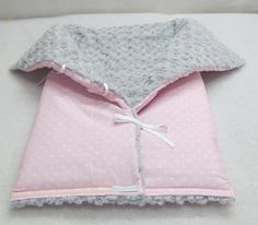Mimitos Home - Diy Crafts - hadido Baby Duvet, Baby Girl Crib Bedding, Baby Bedding Sets, Cot Bedding, Girl Nursery, Baby Tie, Baby Shawer, Bitty Baby, Baby Ruth