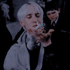 Draco Harry Potter, Estilo Harry Potter, Harry Potter Icons, Mundo Harry Potter, Harry Potter Tumblr, Harry Potter Pictures, James Potter, Harry Potter Characters, Hermione