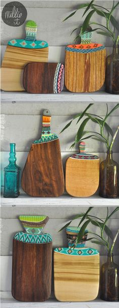 On the blog: the beautiful homeware of Millie Fairhall | Cat JL — A lifestyle blog