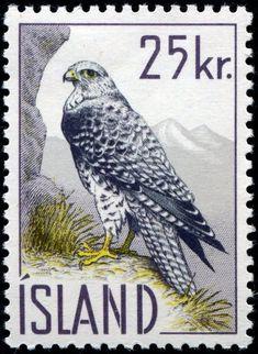 Iceland 1960