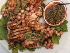 Grilling Recipes: 100 Ideas For Summer (PHOTOS)