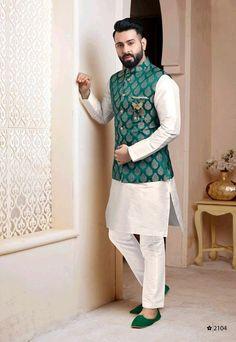 Wedding Kurta For Men, Wedding Dresses Men Indian, Wedding Dress Men, Wedding Men, Men's Wedding Wear, Wedding Outfits For Men, Mens Wedding Wear Indian, Engagement Dress For Men, Mens Indian Wear