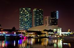 Things To Do In Miami Top Best Fun Florida On Honeymoon