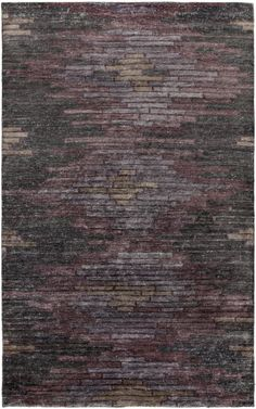 #CN0066447 | Rugs, Area Rugs, Floor Rugs and Oriental Rugs | Select Rugs Canada