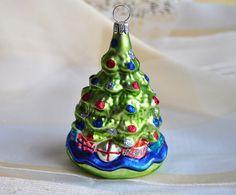 Die 51 Besten Bilder Von Christbaumschmuck Christmas Tree