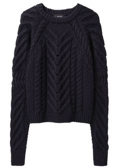Fashion Tips For Accessories Isabel Marant Vichy Sweater.Fashion Tips For Accessories Isabel Marant Vichy Sweater Mode Style, Style Me, Looks Party, Moda Crochet, Look Fashion, Womens Fashion, Fashion 2017, Fall Fashion, Fashion Hacks