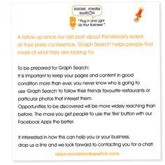 #Social Media & #Technology Tips!