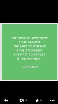 Forgiveness, Brave, Happy, Inspiration, Biblical Inspiration, Ser Feliz, Inspirational, Inhalation, Letting Go
