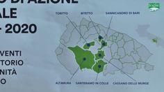 FOGLIE TV - Gal Terre di Murgia: a Toritto la presentazione Pal 2014 - 20