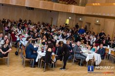 Festivals, Conference Room, Graz, Iranian, Culture, Pictures, Concerts, Festival Party
