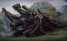Soul by Irina Dzhul on 500px