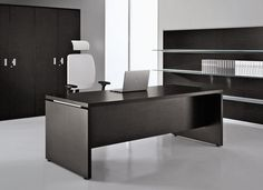 349 best contemporary office furniture images desk office home