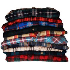 5 Pack FLANNELS Medium Large XL XXL Vintage Oversize Flannel Shirts (€31) ❤ liked on Polyvore featuring tops, shirts, fillers, flannels, plaid top, grunge plaid shirt, vintage shirts, hipster shirts e grunge shirts