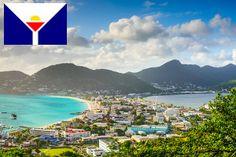 Wer einen Urlaub auf der Insel Saint Martin verbringen wird, stellt sich die Frage, welche Währung als offizielles Zahlungsmittel gilt. Im aktuellen Bericht http://www.geld-abheben-im-ausland.de/geld-abheben-auf-saint-martin werden die wichtigsten Fragen rund um Währung, Reisekasse und Zahlungsmittel auf den Marshallinseln beantwortet.