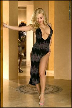 Russian Dating Pictures Pantyhose 42
