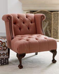 "Haute House ""Penelope"" Chair                                                                                                                                                                             1699.00"