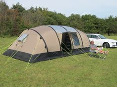 Canopy Mart Coupon Code By LavishCoupon High quality Tent and Tarp Products at discounted rates