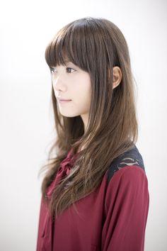 rasysa.com - japanese hairstyle long side