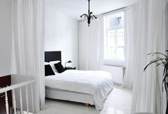 Where to Sleep (and Shop) in Antwerp - Remodelista