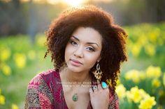 Senior Stunner | March 9 | Senior Style Guide | Photography by Trudi Lynn