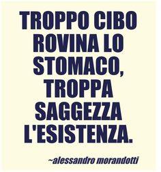 Alessandro Morandotti