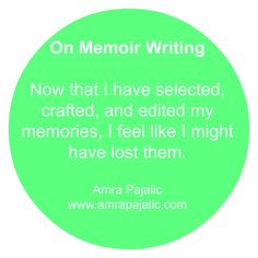 It's school holidays so I've been knuckling down on writing my memoir and it's really all coming together. I feel like I've got a handle on the structure and the narrative arc, it's just a matter of. Memoir Writing, School Holidays, Memoirs, Feelings, Quotes, Blog, Quotations, Blogging, Quote