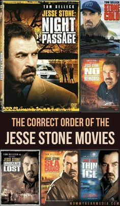 A List of the Correct Order of the Jesse Stone Movies Tom Sellick is Jesse Stone. Love Movie, Movie Tv, Movies Showing, Movies And Tv Shows, Tom Selleck Movies, Detective, Jesse Stone, Toms, Old Shows