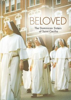 Dominican Sisters of St. Cecilia