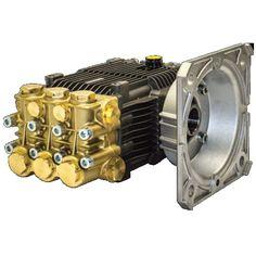 AR / Annovi Reverberi RKA55G013E-F17 Pressure Washer Pump. 100% Direct from Manufacturer AR / Annovi Reverberi Pumps and Repair Parts. Click here for more info.