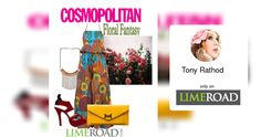 Checkout this gorgeous look created by me on : http://www.limeroad.com/scrap/57a9b224a7dae83706b6438f/vip?utm_source=b69ae61217&utm_medium=desktop