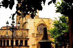 plaza-de-la-virgen.jpg (626×417)