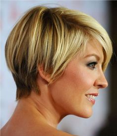 Marvelous Princess Diana Love This Haircut Haircuts Pinterest Diana Short Hairstyles Gunalazisus