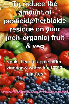 apple cider vinegar health benefits | Best of health