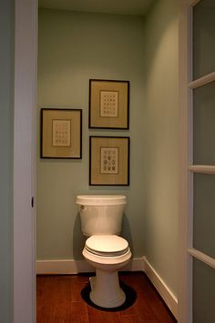 how to choose a bedroom color 1000 images about toilet room on toilet room 20557