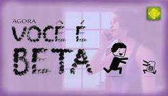 Tim_Beta_Pictures_#004