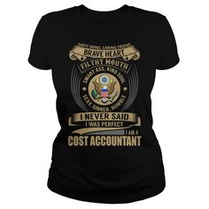 Cost Accountant Brave Heart Job Title Shirts #gift #ideas #Popular #Everything #Videos #Shop #Animals #pets #Architecture #Art #Cars #motorcycles #Celebrities #DIY #crafts #Design #Education #Entertainment #Food #drink #Gardening #Geek #Hair #beauty #Health #fitness #History #Holidays #events #Home decor #Humor #Illustrations #posters #Kids #parenting #Men #Outdoors #Photography #Products #Quotes #Science #nature #Sports #Tattoos #Technology #Travel #Weddings #Women