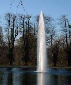 http://www.pioneerfountains.com/swimmingpool.html