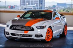 3 Astounding Ideas: Old Car Wheels Ford Mustangs car wheels recycle ideas.Old Car Wheels Ford Mustangs car wheels drawing vehicles. Ford Mustang Shelby, S550 Mustang, Mustang Cars, Ford Gt, Shelby Gt500, Mustang Ecoboost, Mustang Fastback, Ford Motor Company, Chevrolet Camaro