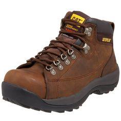 Caterpillar Men's Hydraulic Mid Cut Steel Toe Boot Caterpillar, http://www.amazon.com/dp/B000BXWNGK/ref=cm_sw_r_pi_dp_7Knlrb0DGFJA4