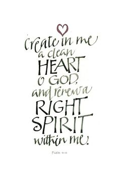 Christ love one another and heart on pinterest