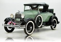 1928 Ford Model A The material which I can produce is suitable for different flat objects, e.g.: cogs/casters/wheels… Fields of use for my material: DIY/hobbies/crafts/accessories/art... My material hard and non-transparent. My contact: tatjana.alic@windowslive.com web: http://tatjanaalic14.wixsite.com/mysite
