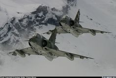 This Forum should be used to discuss modern military aviation affairs relating to any country or aviation industry. Aviation Forum, Aviation Industry, Luftwaffe, Fun Fly, Swiss Air, Flying Wing, Old Planes, Military Equipment, Military History