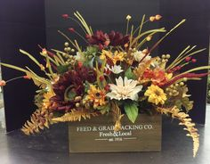 781 best michaels floral designers images on pinterest in 2018 fall 2017 by randi sheldon at michaels 1600 mightylinksfo