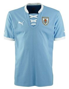 Feast your eyes on these new football shirts - Printsome blog