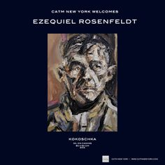 Ezequiel Rosenfeldt
