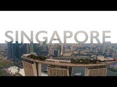 (41) Smart Cities: Singapore - YouTube