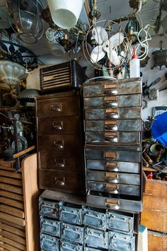 Antique Finds at the Jaffa Flea Market. Decorate your home. Own a Piece of History -W Tel Aviv/ Jaffa Hotel and Residences-www.wtelavivresidences.com