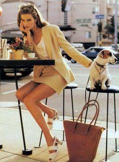 Look Fashion, Runway Fashion, Fashion Trends, Trendy Fashion, Fashion Check, Ladies Fashion, Couture Fashion, Timeless Fashion, Fashion Models