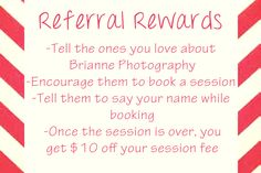 http://briannephotography.weebly.com/specials.html